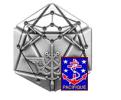 Logo Dirisi